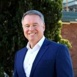Joel Fitzgibbon - Managing Disruption: Australia's Place in a Changing World