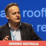 Tony Maher - Energy, Mining and Climate: Fact and Fiction