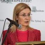 Accelerating Research and Development in NSW - Gabrielle Upton