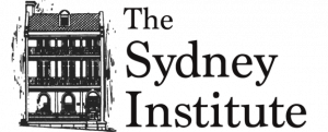 The Sydney Institute Logo