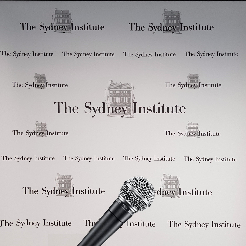 The Sydney Institute